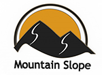 Mountain Slope